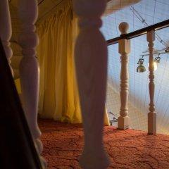 Гостиница Царь в Туле 5 отзывов об отеле, цены и фото номеров - забронировать гостиницу Царь онлайн Тула фитнесс-зал