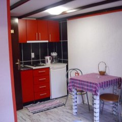 Апартаменты Jevrejska Apartment Студия фото 13