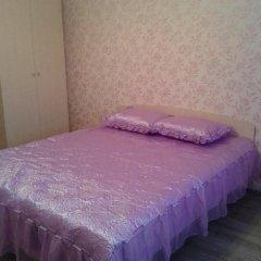 Гостиница in Orlovskaya в Курске отзывы, цены и фото номеров - забронировать гостиницу in Orlovskaya онлайн Курск комната для гостей фото 5