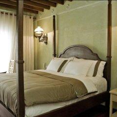 Отель Joaquin's Bed and Breakfast Филиппины, Тагайтай - отзывы, цены и фото номеров - забронировать отель Joaquin's Bed and Breakfast онлайн комната для гостей фото 5