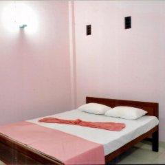 Отель Asiri apartments Шри-Ланка, Негомбо - отзывы, цены и фото номеров - забронировать отель Asiri apartments онлайн комната для гостей
