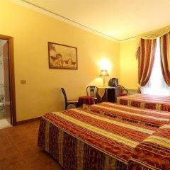 Hotel Alinari комната для гостей фото 5