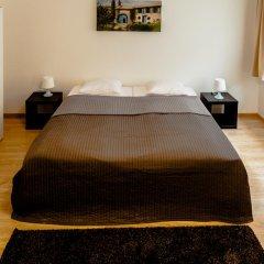 Апартаменты Prince Apartments Студия с различными типами кроватей фото 23