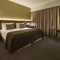 Отель PortoBay Marques комната для гостей фото 4