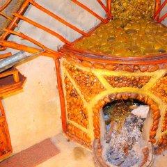 Отель Crystal Mounts Шри-Ланка, Нувара-Элия - отзывы, цены и фото номеров - забронировать отель Crystal Mounts онлайн интерьер отеля фото 2