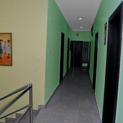 Green House Hotel And Suite интерьер отеля