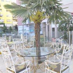 Отель ferrari Албания, Тирана - отзывы, цены и фото номеров - забронировать отель ferrari онлайн фото 6