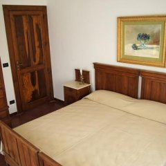 Отель La Tenuta del Gentiluomo Джардини Наксос комната для гостей фото 4