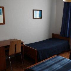 Отель Alojamento Baleal à Vista Стандартный номер разные типы кроватей