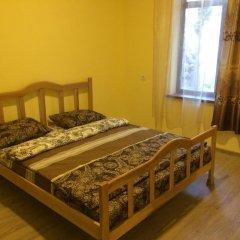 Old Yerevan Hostel And Tours комната для гостей фото 3