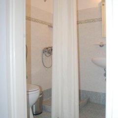 Отель Paradise Inn 3* Стандартный номер с различными типами кроватей фото 16