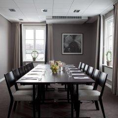 Отель Villan Швеция, Гётеборг - отзывы, цены и фото номеров - забронировать отель Villan онлайн помещение для мероприятий
