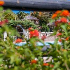 Hotel Cormoran фото 2