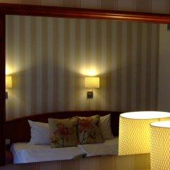 Отель Stare Miasto Польша, Познань - отзывы, цены и фото номеров - забронировать отель Stare Miasto онлайн комната для гостей фото 5