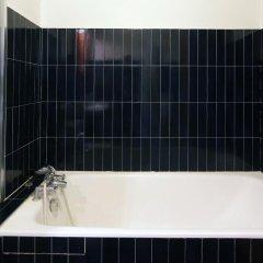 Отель Beaune Prestige ванная фото 2