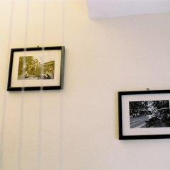 Отель Annie'S Little Hanoi 3* Номер Делюкс фото 15