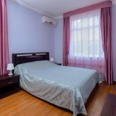 Гостиница Колизей 3* Апартаменты с различными типами кроватей фото 8