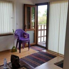 Отель Camping Neptun комната для гостей фото 5