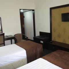 Отель Afrosiyob Palace Узбекистан, Самарканд - отзывы, цены и фото номеров - забронировать отель Afrosiyob Palace онлайн комната для гостей фото 3