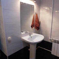 Hostel Tambovsky Volk ванная фото 2