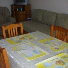 Отель Apartamentos Leziria Португалия, Виламура - отзывы, цены и фото номеров - забронировать отель Apartamentos Leziria онлайн детские мероприятия