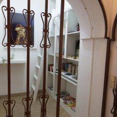 Hotel Apartamento Mirachoro II комната для гостей фото 3