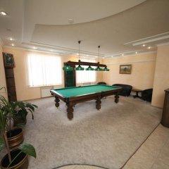 Гостиница Адиюх-Пэлас в Хабезе отзывы, цены и фото номеров - забронировать гостиницу Адиюх-Пэлас онлайн Хабез гостиничный бар