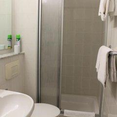Hotel Novalis ванная фото 2