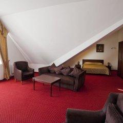 Гостиница Nabi Украина, Трускавец - отзывы, цены и фото номеров - забронировать гостиницу Nabi онлайн комната для гостей фото 4