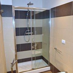 Отель Dea Roma Inn 5* Номер Делюкс с различными типами кроватей фото 11