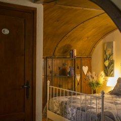 Отель Mas La Casanova Испания, Керальбс - отзывы, цены и фото номеров - забронировать отель Mas La Casanova онлайн спа фото 2