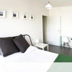 Отель Guest House Cohop Альберобелло комната для гостей фото 2