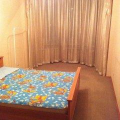 Гостиница Rooms Esperanto детские мероприятия