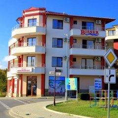 Отель Bisser Болгария, Аврен - отзывы, цены и фото номеров - забронировать отель Bisser онлайн детские мероприятия фото 2