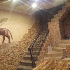 Отель Erzrum Hotel And Restaurant Complex Армения, Ереван - отзывы, цены и фото номеров - забронировать отель Erzrum Hotel And Restaurant Complex онлайн интерьер отеля