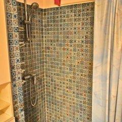 Апартаменты Studio Mezzanine Saint Germain des Près ванная фото 2