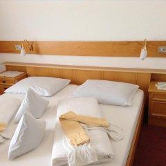 Hotel Steiner 3* Стандартный номер фото 3