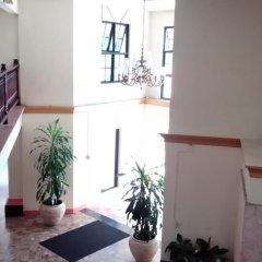 Отель Grandiosa Hotel Ямайка, Монтего-Бей - 1 отзыв об отеле, цены и фото номеров - забронировать отель Grandiosa Hotel онлайн фитнесс-зал