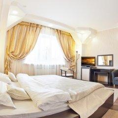 Гостиница Аурелиу 3* Номер Делюкс с разными типами кроватей