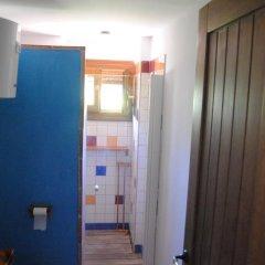 Отель Un Rincon Para Descansar Испания, Квентар - отзывы, цены и фото номеров - забронировать отель Un Rincon Para Descansar онлайн интерьер отеля фото 2