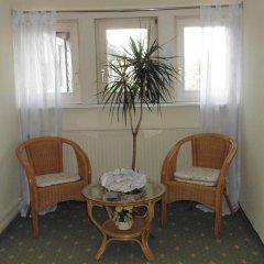 Hotel Schroder S Schone Aussicht Wilhelmshaven Germany Zenhotels