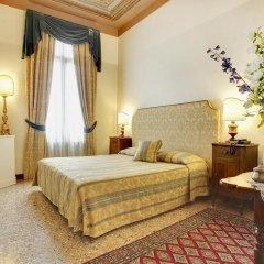 Отель Palazzo Schiavoni 3* Стандартный номер фото 5