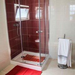 Отель Surf House Helena ванная фото 2