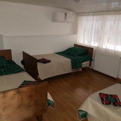 Отель Hostel Georgia Грузия, Тбилиси - отзывы, цены и фото номеров - забронировать отель Hostel Georgia онлайн детские мероприятия