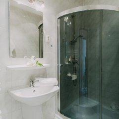 Апартаменты Elite Apartments – Gdansk Old Town Улучшенные апартаменты