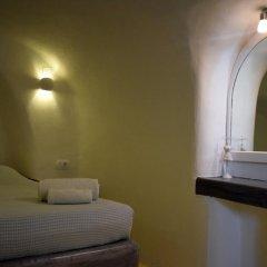 Отель Captain John Греция, Остров Санторини - отзывы, цены и фото номеров - забронировать отель Captain John онлайн спа фото 2