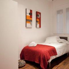 Апартаменты Centric Apartment Plaza Espana Fira Monjuic Барселона детские мероприятия