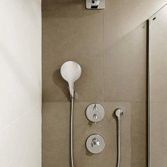 Отель NH Collection Madrid Eurobuilding 4* Полулюкс с различными типами кроватей фото 6