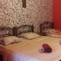 Гостиница Solnechny Dvorik комната для гостей фото 3