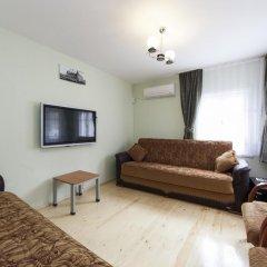 Апартаменты Mete Apartments комната для гостей фото 14